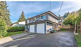 5241 Hammond Bay Road, Nanaimo, BC, V9T 5M9