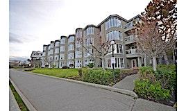 106-566 Stewart Avenue, Nanaimo, BC, V9S 5T5