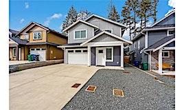 528 Steeves Road, Nanaimo, BC, V9R 0H8