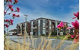 301-555 Franklyn Street, Nanaimo, BC, V9R 2X9