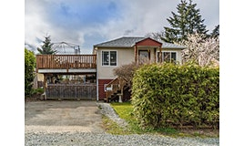 4342 Virginia Road, Port Alberni, BC, V9Y 5V8