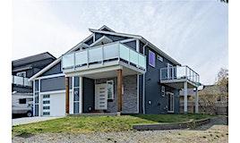 2151 Ocean Terrace, Nanaimo, BC, V9S 2Z2
