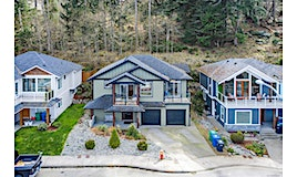 5355 Royal Sea View, Nanaimo, BC, V9T 0B9