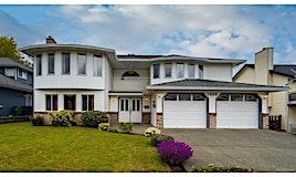 1806 Meghan Place, Nanaimo, BC, V9S 5R4