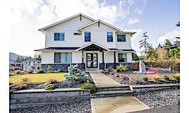 3766 Marjorie Way, Nanaimo, BC, V9T 0K3