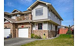2686B Tater Place, Courtenay, BC, V9N 8Z5