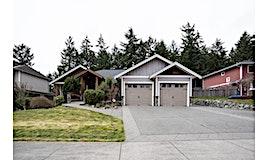 3627 Monterey Drive, Nanaimo, BC, V9T 6R9