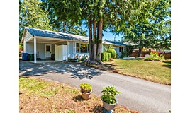 2624 Willow Grouse Crescent, Nanaimo, BC, V9T 3T6