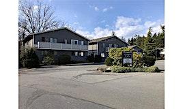 1-211 Buttertubs Place, Nanaimo, BC, V9R 3X8