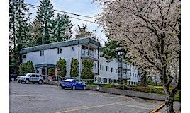 4301-997 Bowen Road, Nanaimo, BC, V9R 2A4