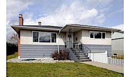 3765 Waterhouse Street, Port Alberni, BC, V9Y 3W1