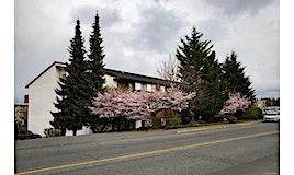 206-1600 Dufferin Crescent, Nanaimo, BC, V9S 5N2