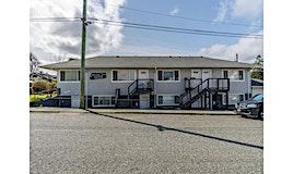 2790 6th Avenue, Port Alberni, BC, V9Y 2H5