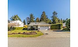 5966 Sunset Road, Nanaimo, BC, V9V 1K4