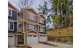 5-3217 Hammond Bay Road, Nanaimo, BC, V9T 6A3
