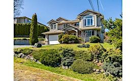 1124 Selkirk Drive, Nanaimo, BC, V9R 6A4