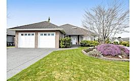 3162 Crown Isle Drive, Courtenay, BC, V9N 9X7