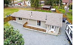 86 River Terrace, Nanaimo, BC, V9X 1E1