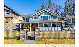 5706 Linley Valley Drive, Nanaimo, BC, V9T 0G5