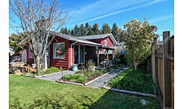 2055 Tull Avenue, Courtenay, BC, V9N 5P5