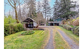 2975 Nelson Road, Nanaimo, BC, V9X 1P1
