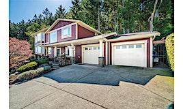 5287 Lost Lake Road, Nanaimo, BC, V9T 5E6