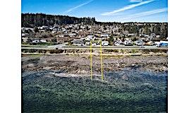 5575 S Island Highway, Union Bay, BC, V9K 2E7