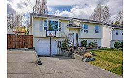 123 Mitchell Place, Courtenay, BC, V9N 8P3