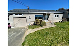 4413 Hollywood Street, Port Alberni, BC, V9Y 4A8