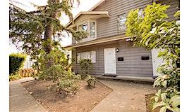 14-211 Buttertubs Place, Nanaimo, BC, V9R 3X8