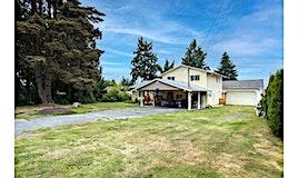 7488 Elizabeth Way, Nanaimo, BC, V0R 2H0