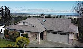 2338 Panorama View Drive, Nanaimo, BC, V9R 6T1