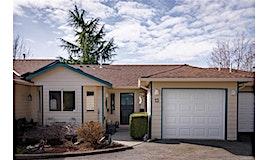 13-4271 Wellington Road, Nanaimo, BC, V9T 2H3