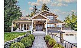 5666 Oceanview Terrace, Nanaimo, BC, V9V 0A9