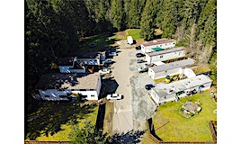 785 Shawn Road, Coombs, BC, V0R 1M0