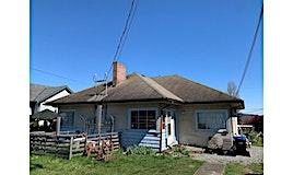 221 Victoria Road, Nanaimo, BC, V9R 4P7