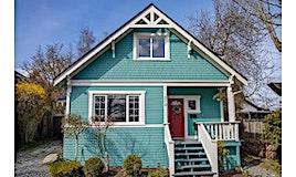 510 Bradley Street, Nanaimo, BC, V9S 1C1