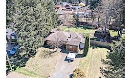 2354 Wild Dove Road, Nanaimo, BC, V9T 3T1