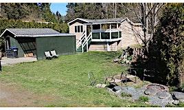 1682 Wilkinson Road, Nanaimo, BC, V9X 1V6