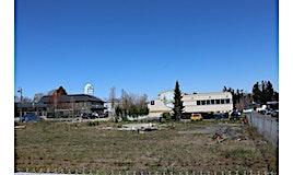 164 Alberni Highway, Parksville, BC, V9P 1L9