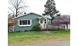 3930 Cedar Street, Port Alberni, BC, V9Y 8C7