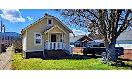 4366 Melrose Street, Port Alberni, BC, V9Y 1K9