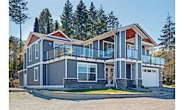 210 Calder Road, Nanaimo, BC, V9R 6J1
