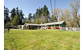 261 Frankies Place, Nanaimo, BC, V9R 6V4