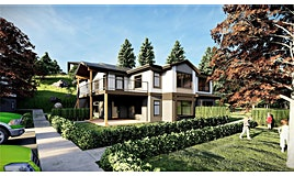 106-B-3590 16th Avenue, Port Alberni, BC, V9Y 5C9