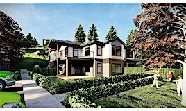 106-A-3590 16th Avenue, Port Alberni, BC, V9Y 5C9