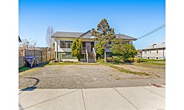 215 Corfield Street, Parksville, BC, V9P 0A8