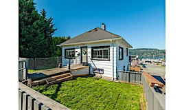 3198 5th Avenue, Port Alberni, BC, V9Y 4J3
