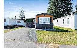 139-1736 Timberlands Road, Nanaimo, BC, V9G 1K3
