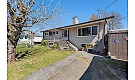 1970 Stewart Avenue, Courtenay, BC, V9N 3H7